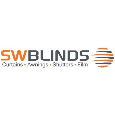 swblinds-logo