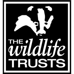 wildlife-trusts